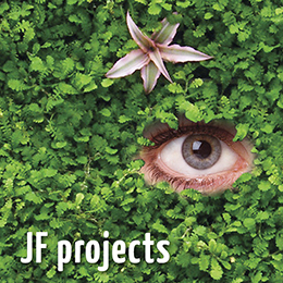 JF projects